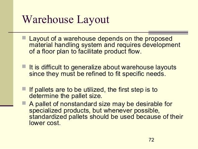 10 warehousemanagement ppt slide.