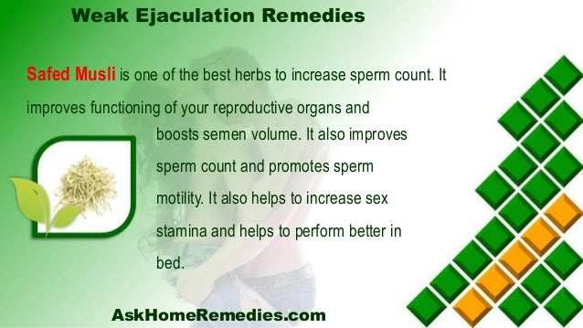 how to increase sex ejaculation with natural pills