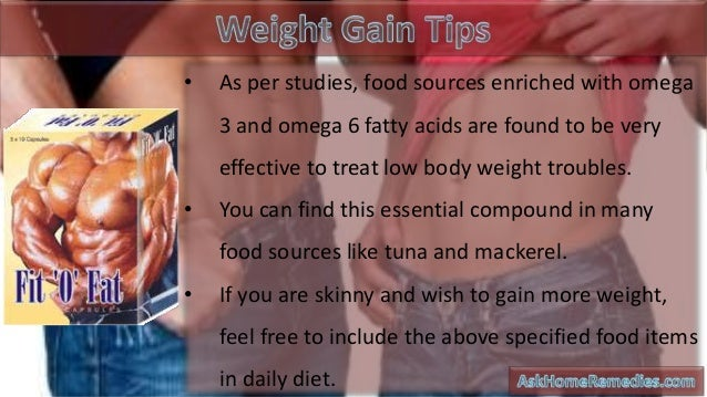 Easy weight gain tips that help hard gainers bulk up 9 forumfinder Images