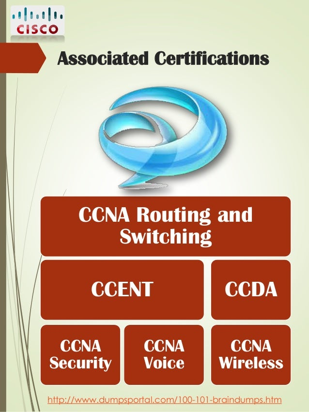 interconnecting cisco networking devices part 2 pdf
