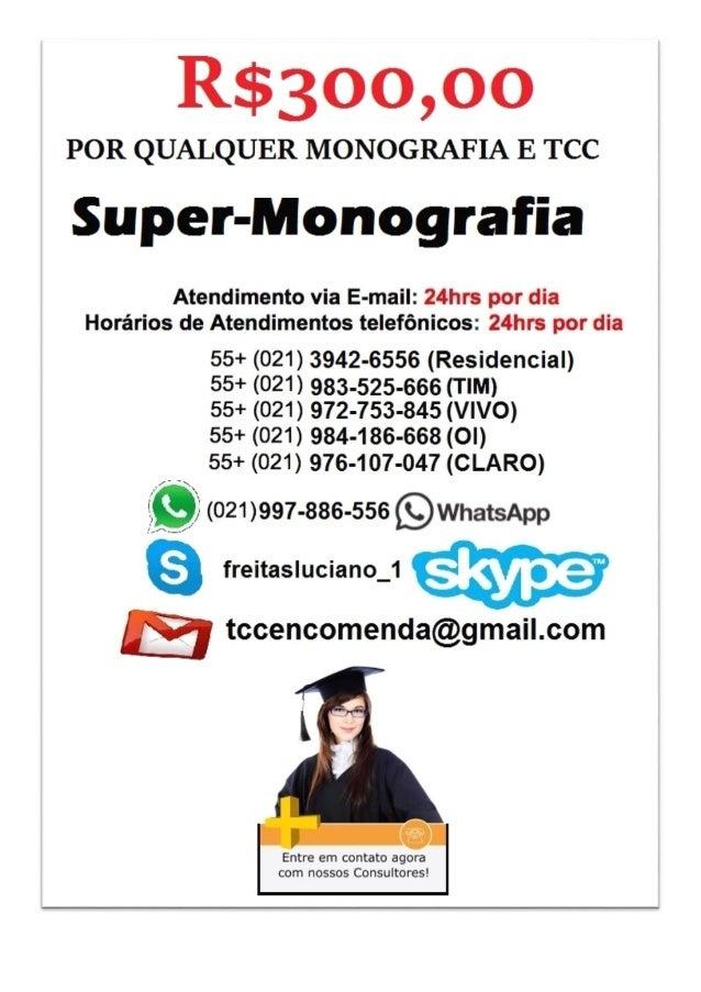 4219c5a2e4 Matão SP R. Rui Barbosa