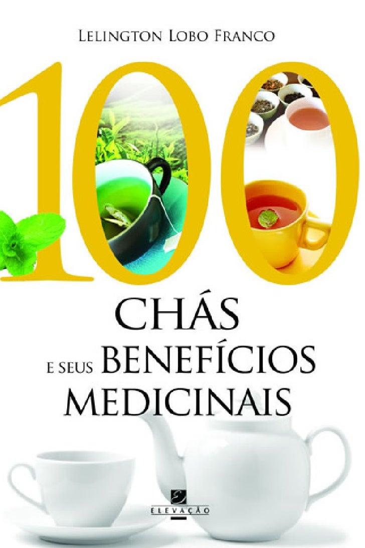 Copyright © 2002, 2008 by Lelington Lobo Franco            Produção editorial: Equipe Elevação                Revisão: Equ...