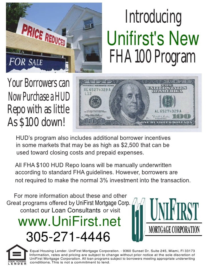 Introducing                                                         Unifirst's New                                        ...