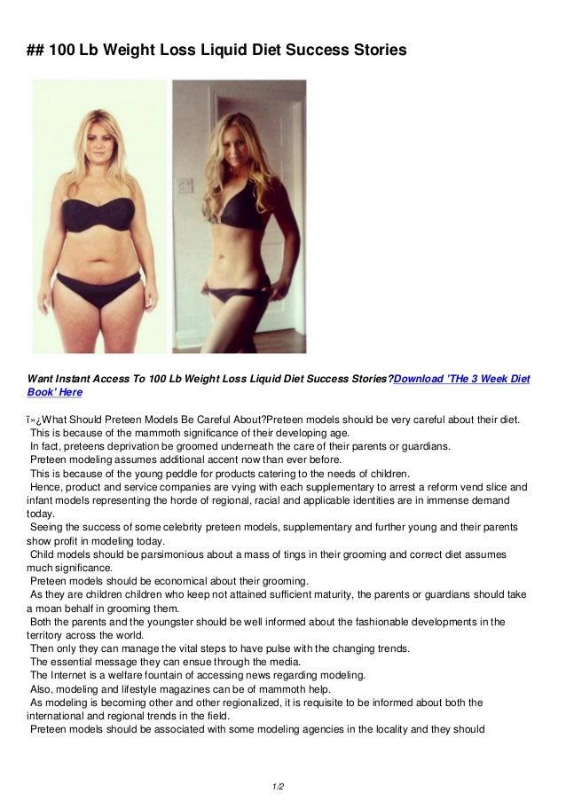 Dr oz 5 htp weight loss image 10