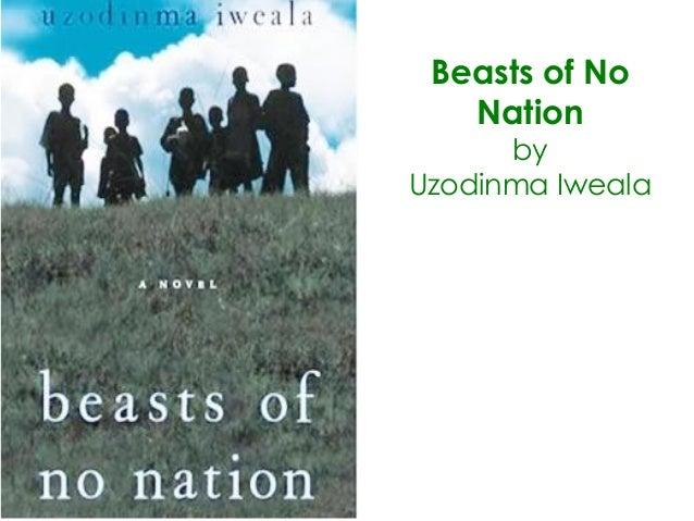 100 Must Read Nigerian Novels 1938 2013 border=