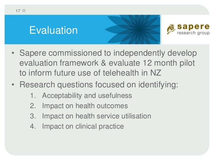 initial evaluation super Isr cases (eg, initial decision making and recording of risk, quality of safety  plans and  the model has taken account of early findings from the evaluation ( ie,.