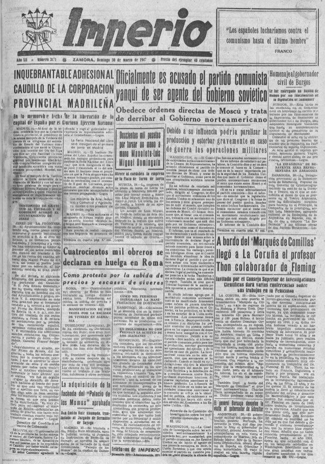 Semana santa extra 30-03-1913