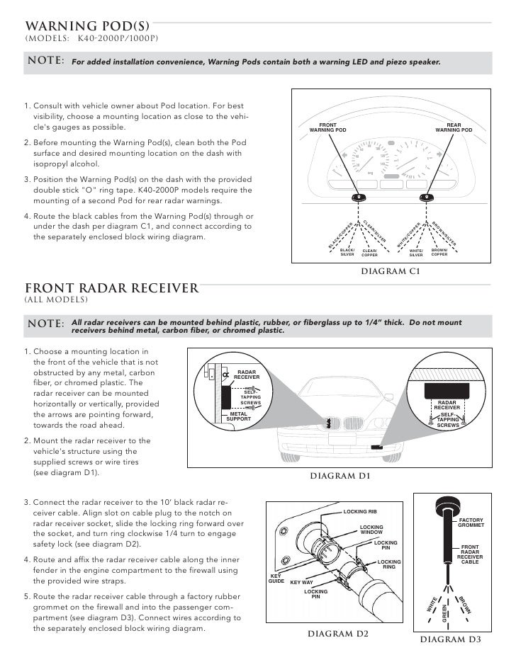 1000 2000 install guide 2 728?cb=1250634130 1000 2000 install guide arrow stick wiring diagram at aneh.co