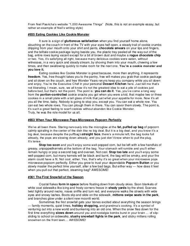awesome essay presentations essay presentations 2
