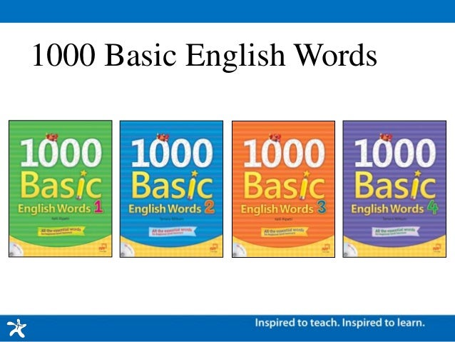 how to write 1000 in english