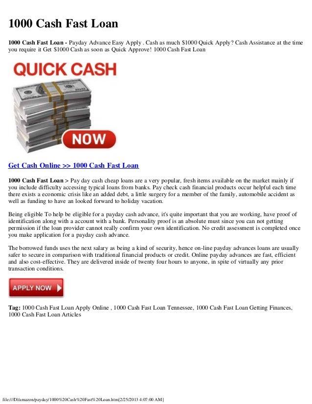 Merchant cash advance investopedia picture 1
