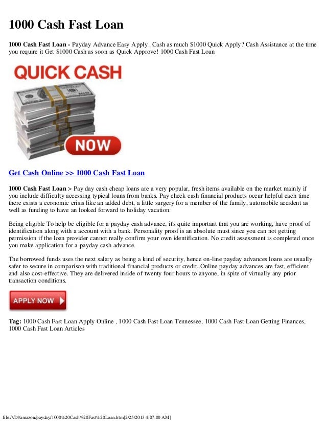 Bank of ireland cash advance image 7