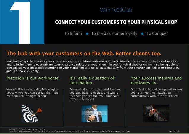 1000 club connect_your_customers_en_v1.0.1