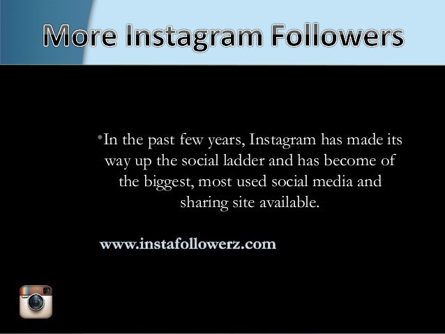 how to get 1000 followers on instagram free