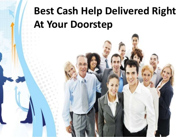 1000 loans no credit check perfectly overcome your short term cash flow problems 4 638