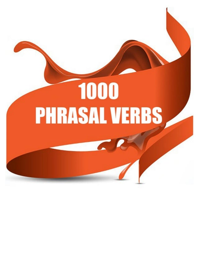 A B C D E F G H I J K L M N O P Q R S T U V W Y PHRASAL MEANING EXAMPLES / TRANSLATION abide by keep to rules, decisions, ...