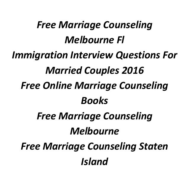 Free Immigration Services In Long Island