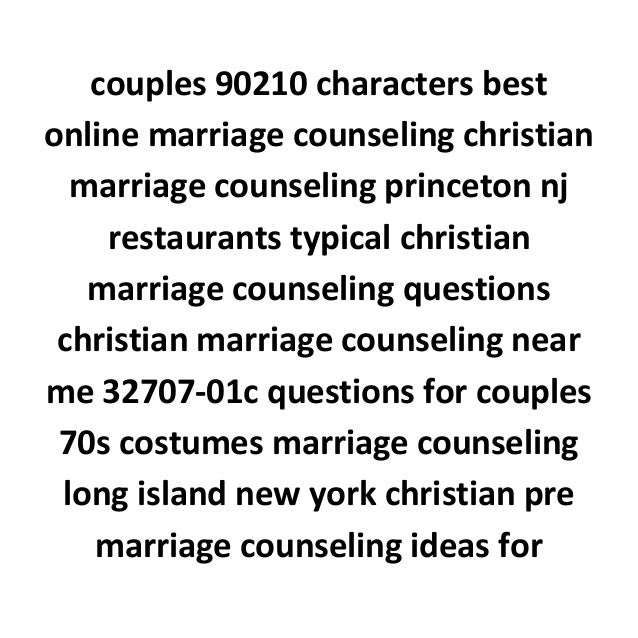 1000 questions for couples pdf download