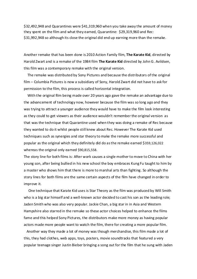 600 word essay example College essay 500 word limit: 5 simple ways to pare it down july 6, 2012 by sharon epstein 6 comments many college essays, including the essay for the common application, limit you to 500 words example #1: before.