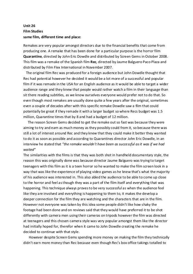 750 word essay example