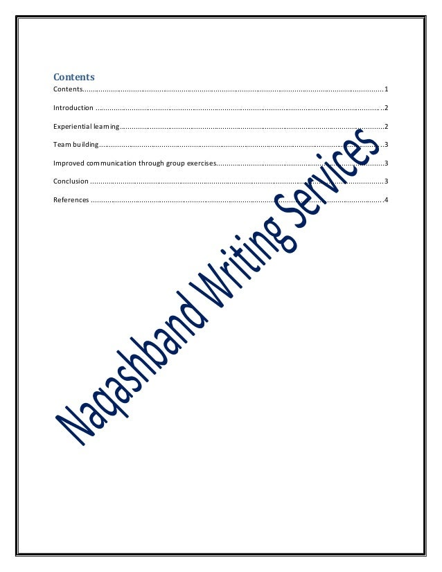 Opinion essay 250 words reflective writing