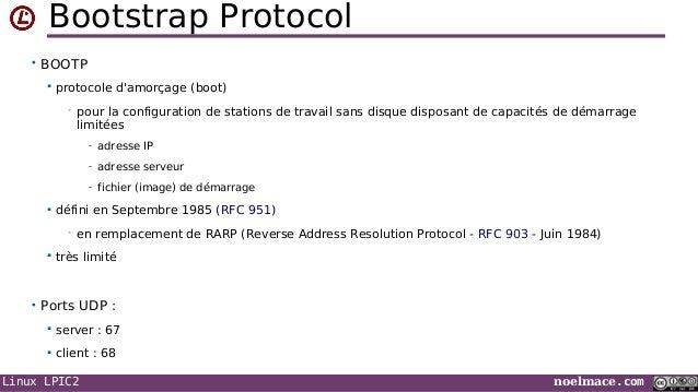 10 01 configuration dhcp Slide 3