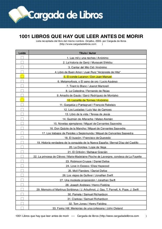 La Vida Es Otra Cosa Jeannette Miller Pdf Download