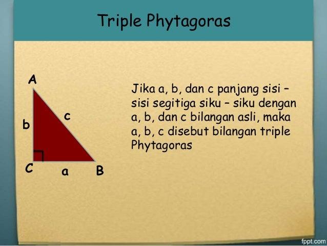 1001037 Nurli Fasni Teorema Phytagoras