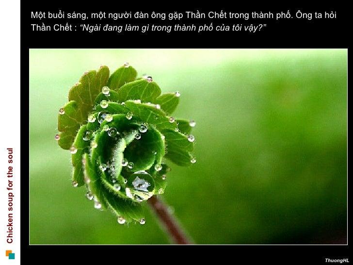 100112 Suc Manh Cua Su Lo So Slide 2