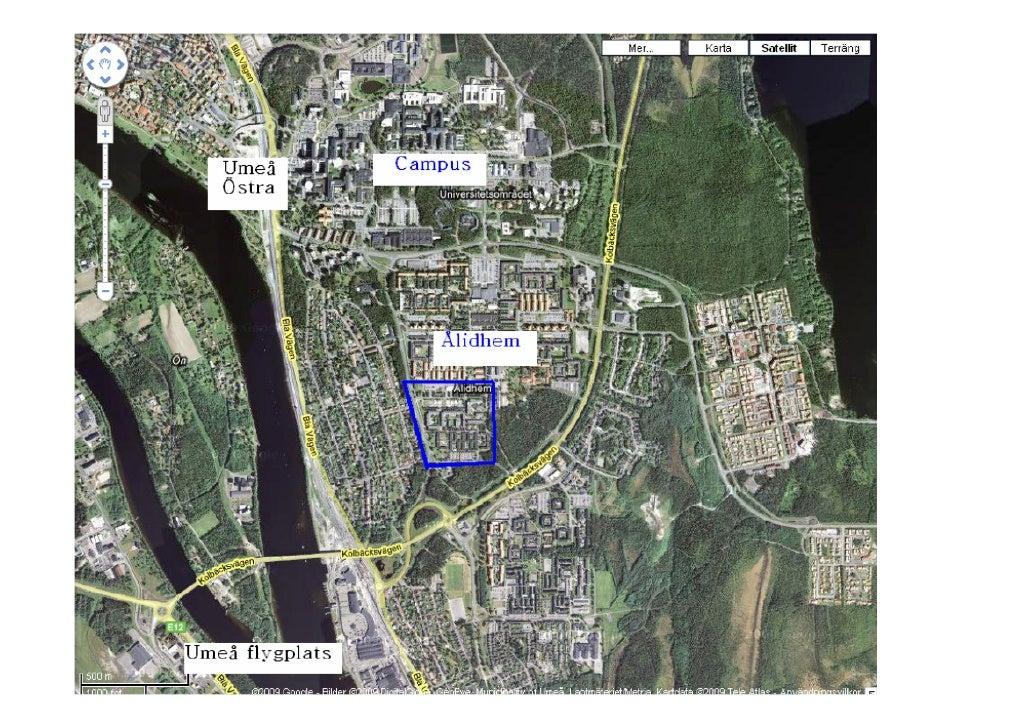 100118 Alidhem Den Hallbara Kulturstadsdelen