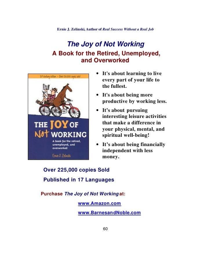 1001 Best Things Ever Said About Work And The Workplace