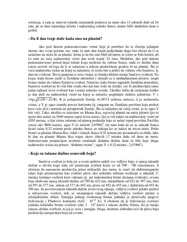 Starije stranice za upoznavanje u Alberti