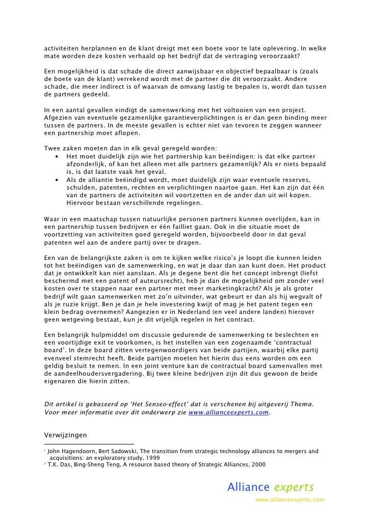 intentieverklaring overname bedrijf voorbeeld Intentieverklaring Overname Bedrijf Voorbeeld | gantinova