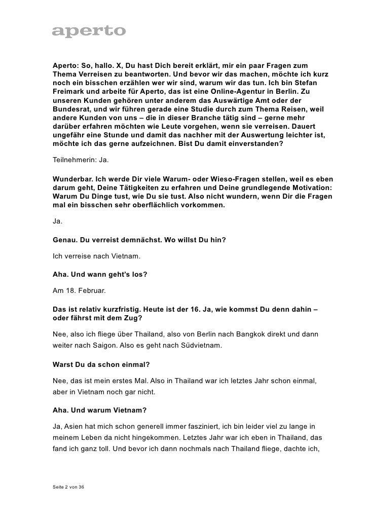 Interview 100216a (ohne Tätigkeiten) Slide 2