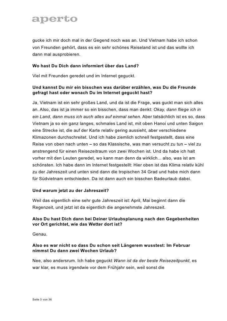 Interview 100216a (ohne Tätigkeiten) Slide 3