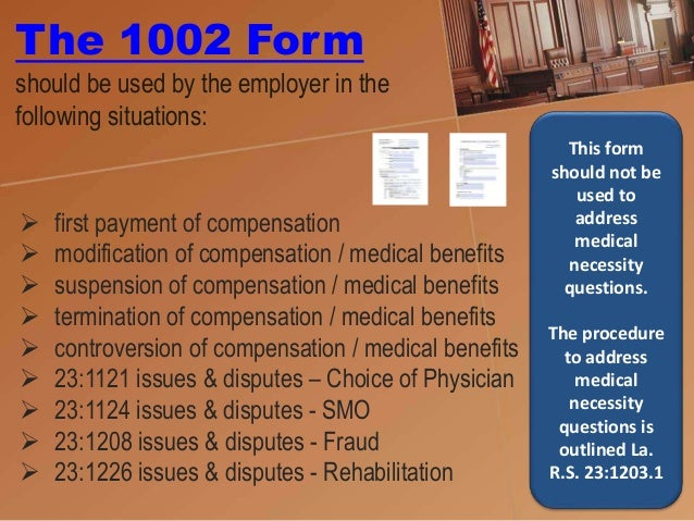 workers compensation nsw pdf form