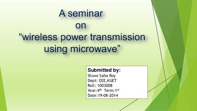 panasonic nne281mmbpq touch control microwave