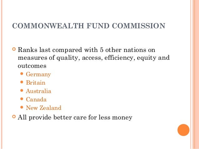 commonwealth health insurance indonesia  health insurance in germany and indonesia
