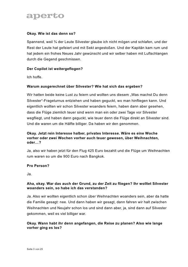 Interview 100305a (ohne Tätigkeiten) Slide 3