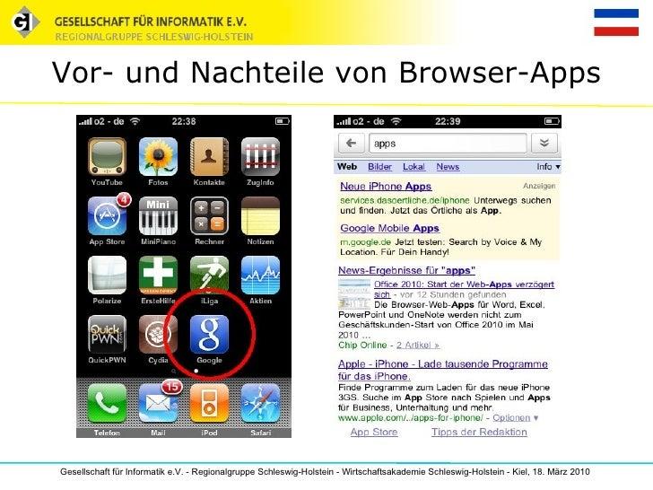 Markt De Kontakte App