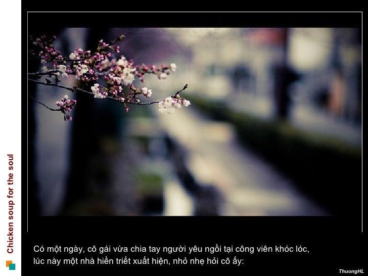 100330 Cai Quy Nhat Tren The Gian Slide 2