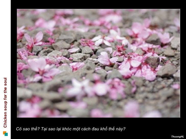 100330 Cai Quy Nhat Tren The Gian Slide 3