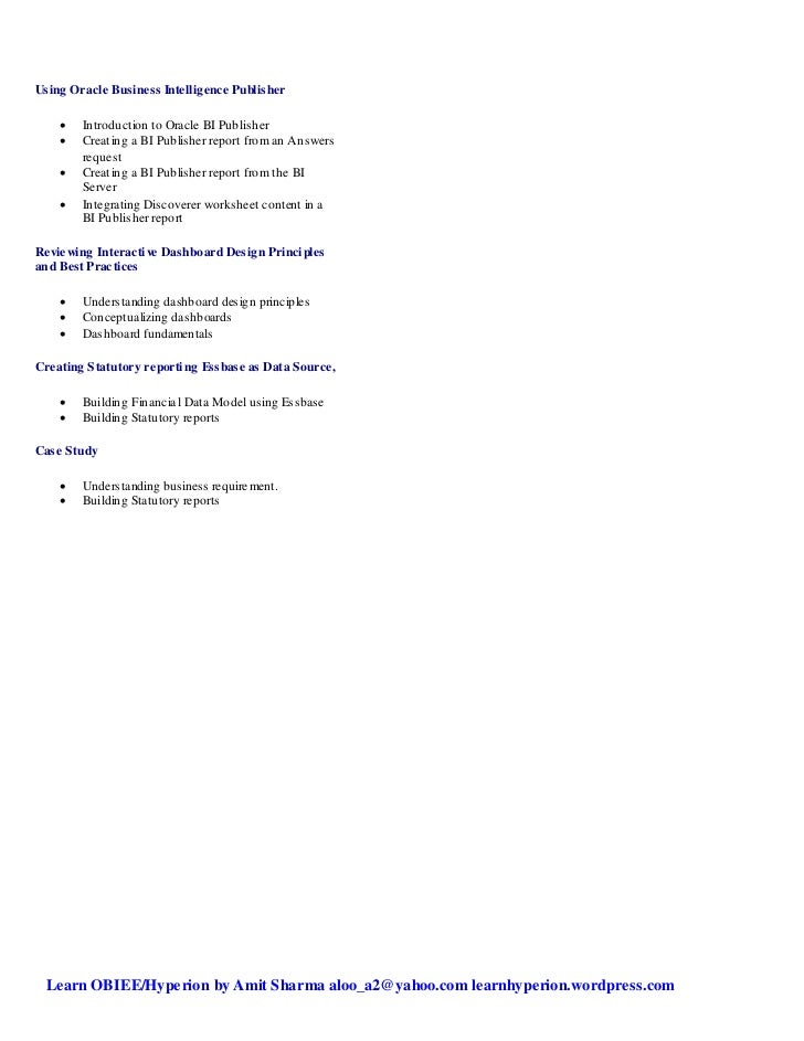 learning principles and applications worksheet answers