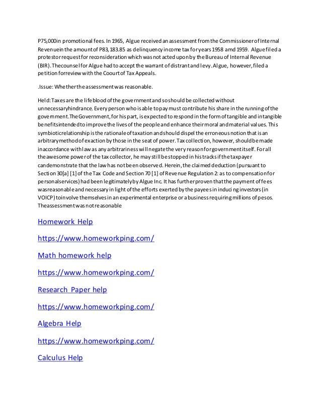 problem solution essay pdf middle school