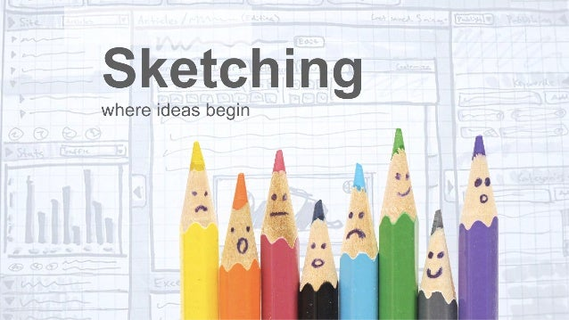 OLC LEARNING BRAINSTORMS, TIPS + TECHNIQUES | Jam Session