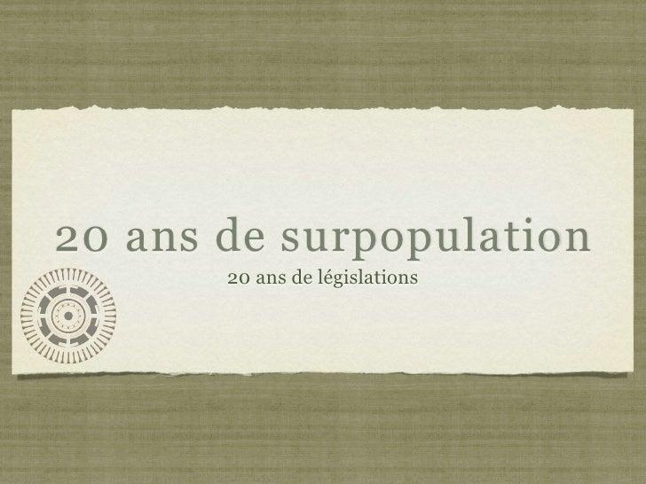 100428 Ors PréSentation