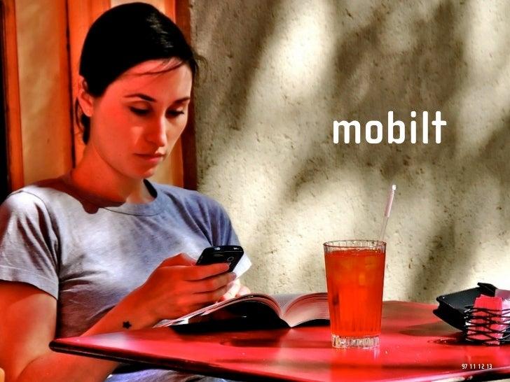 mobilt             97 11 12 13