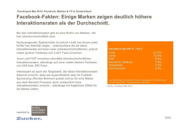 facebook deutschland anmelden Oberursel