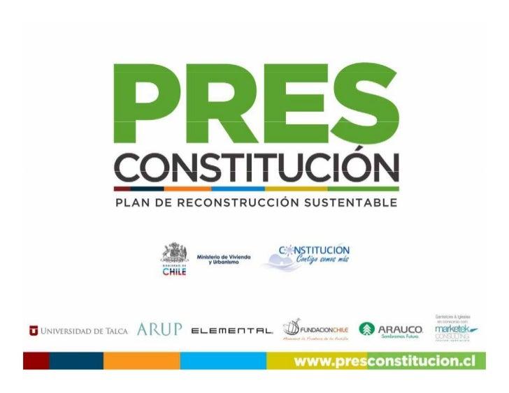 Principios de Operación del PRES     INCLUSION                 A. Plan de Socialización  EXCELENCIA                B. Estr...