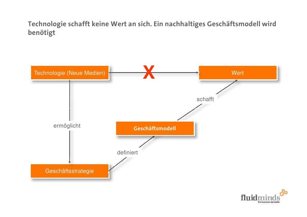 Ungewöhnlich Schaltplan Ge Kühlschrank Zeitgenössisch - Elektrische ...